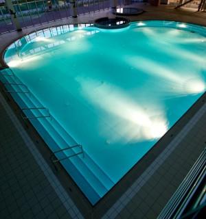 kupanje2